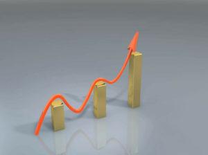 wzrost-biznes-słupki