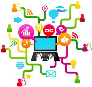 działania-contentmarketing