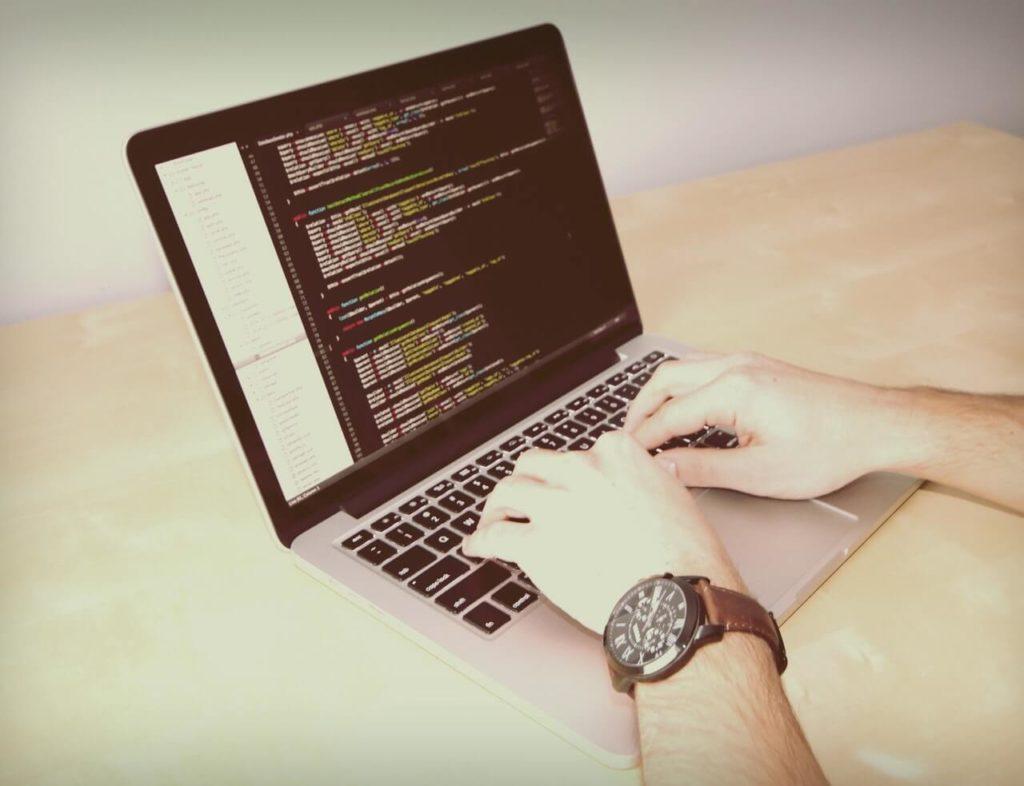 budowa-strony-internetowej