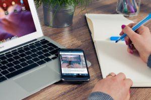 nowoczesne-strony-internetowe