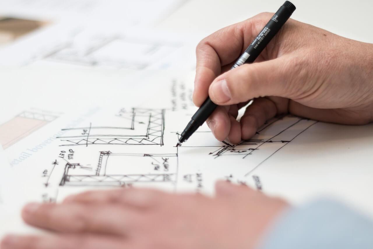 Rozbudowa-stronyinternetowej-koszty
